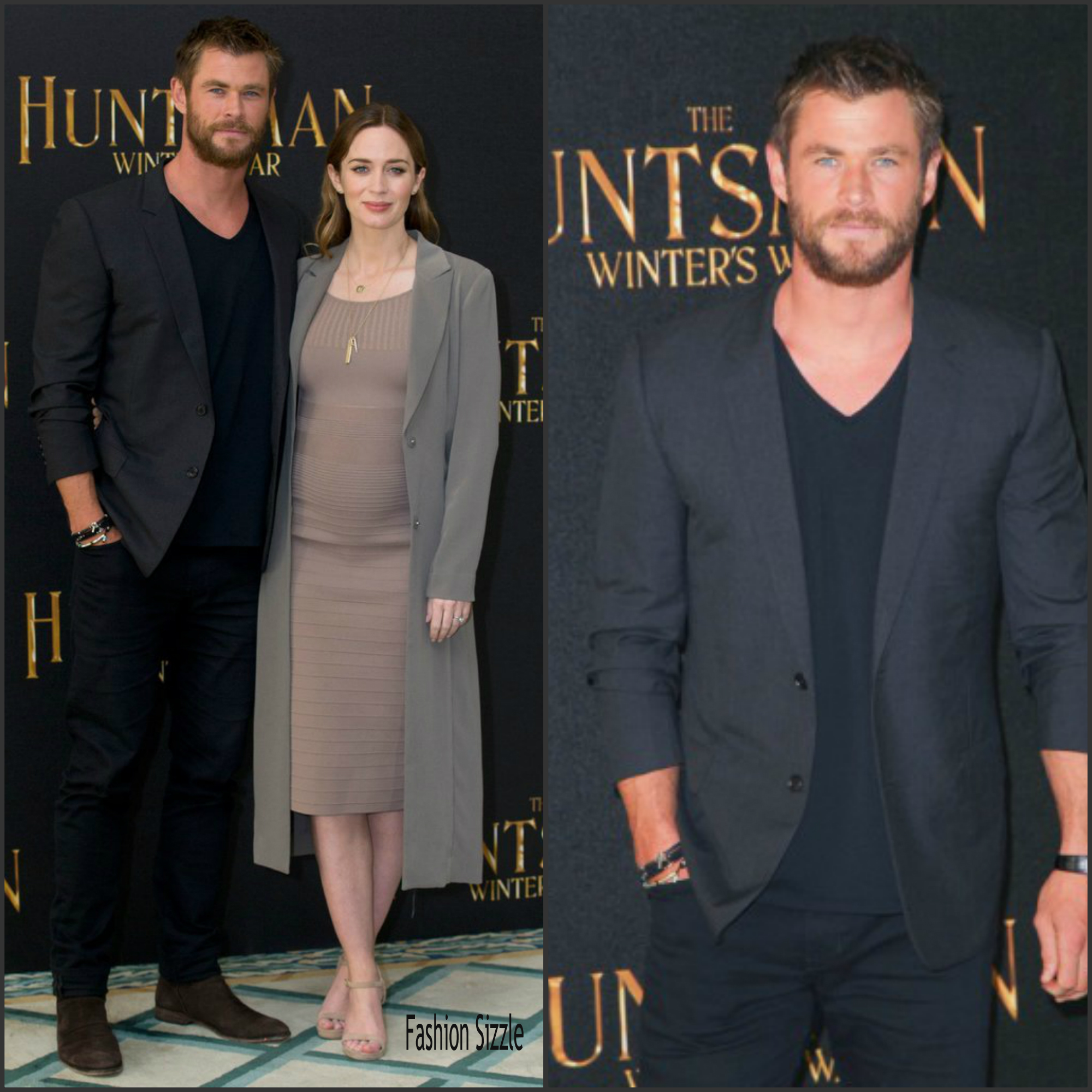 chris-hemsworth-emily-blunt-the-huntsman-winters-war-london-photocall