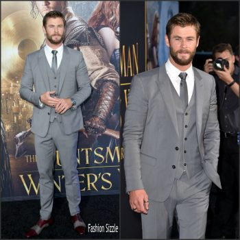 chris-hemsworth-in-dolce-gabbana-huntsman-winters-war-la-premiere-1024×1024
