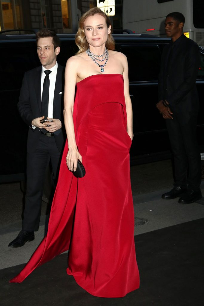 diane-kruger-tiffany-co.-blue-book-gala-in-new-york-city-4-15-2016-1