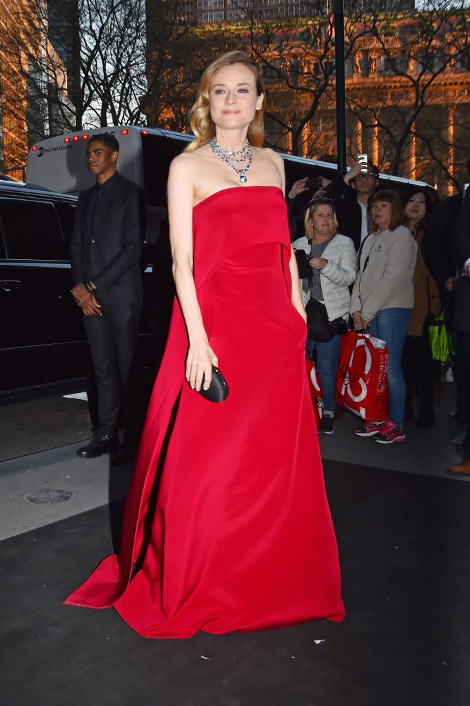 diane-kruger-tiffany-co.-blue-book-gala-in-new-york-city-4-15-2016-4