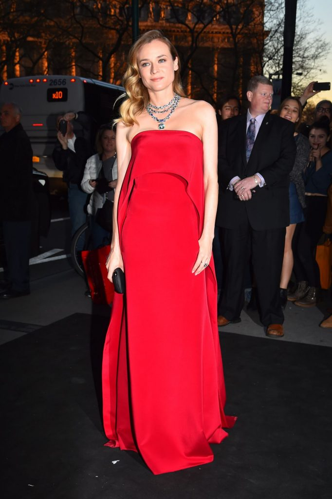 diane-kruger-tiffany-co.-blue-book-gala-in-new-york-city-4-15-2016-5