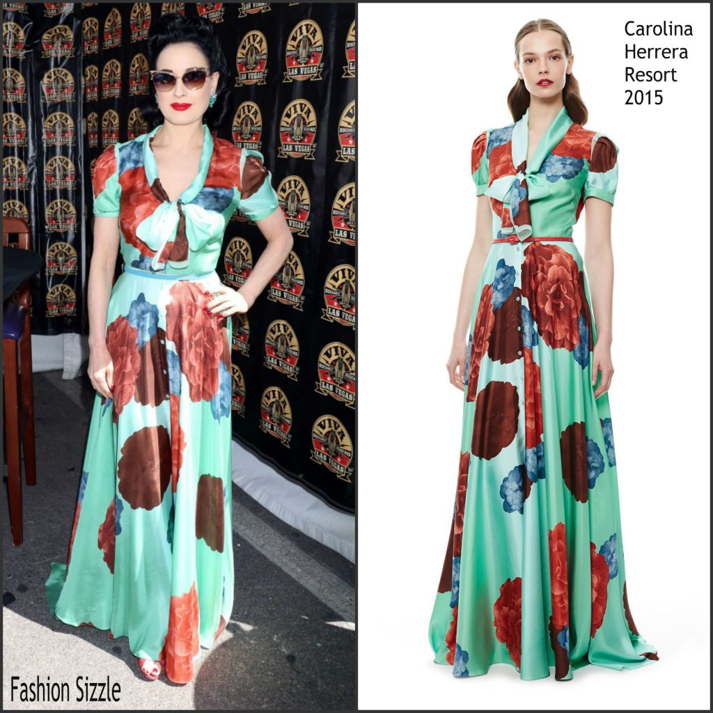 dita-von-teese-in-carolina-herrera-2016-viva-las-vegas-rockabilly-weekend-1024×1024