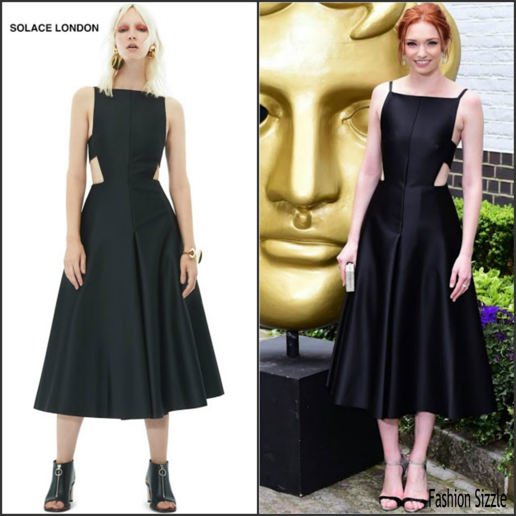 eleanor-tomlinson-in-solace-london-at-the-2016-bafta-craft-awards-1024×1024