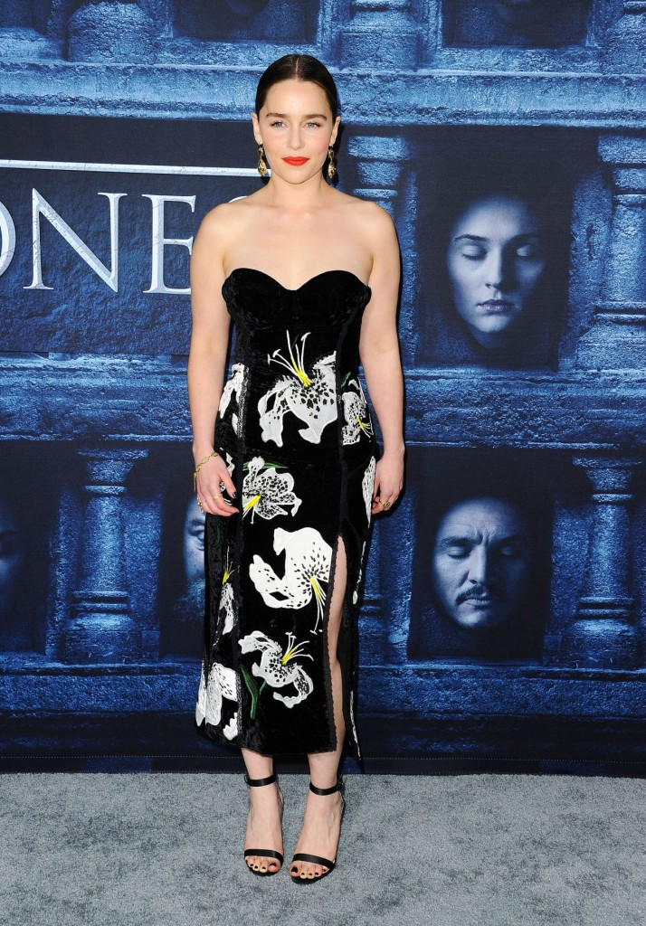 emilia-clarke-hbo-s-game-of-thrones-season-6-premiere-in-los-angeles-18