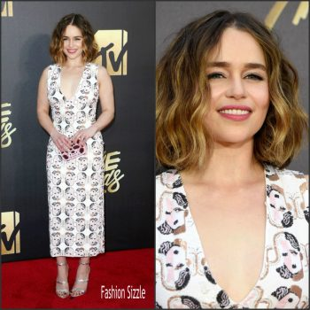 emilia-clarke-in-miu-miu-2016-mtv-movie-awards-1024×1024