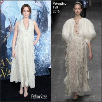 emily-blunt-in-valentino-at-the-huntsman-winters-war-la-premiere-1024×1024
