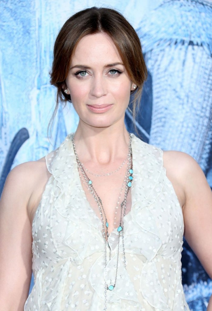 -emily-blunt-the-huntsman-winter-s-war-premiere-in-westwood-1