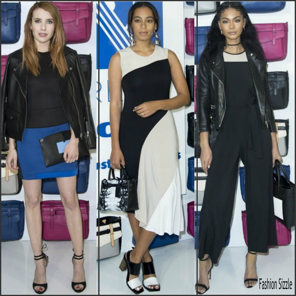 emma-roberts-solange-knowles-chanel-iman-reed-reedx-hohls-collection-launch-1024×1024