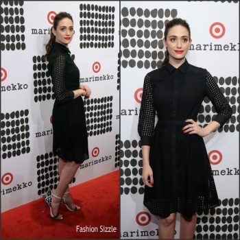 emmy-rossum-attends-marimekko-for-target-launch-in-new-york–1024×1024