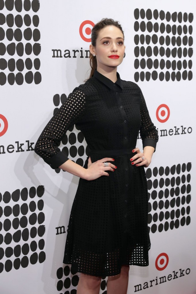 emmy-rossum-marimekko-for-target-launch-celebration-in-new-york-city-april-2016-2-1
