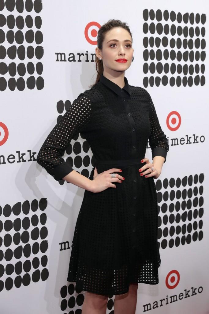 emmy-rossum-marimekko-for-target-launch-celebration-in-new-york-city-april-2016-2-1