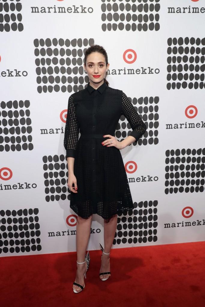 emmy-rossum-marimekko-for-target-launch-celebration-in-new-york-city-april-2016-3