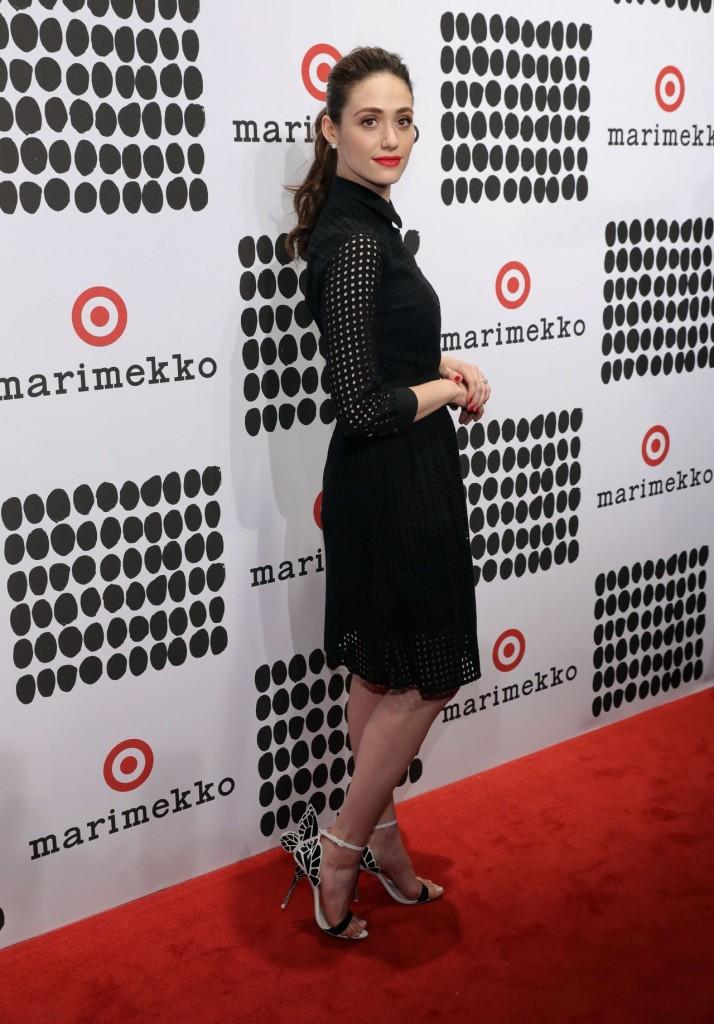 emmy-rossum-marimekko-for-target-launch-celebration-in-new-york-city-april-2016-4