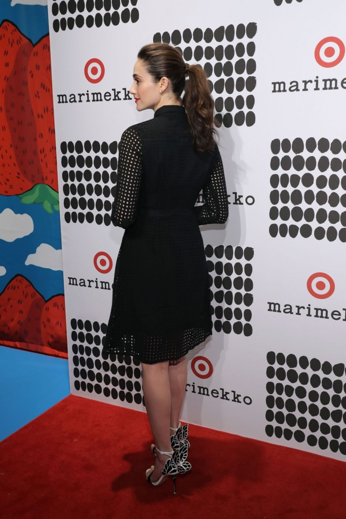 emmy-rossum-marimekko-for-target-launch-celebration-in-new-york-city-april-2016-5