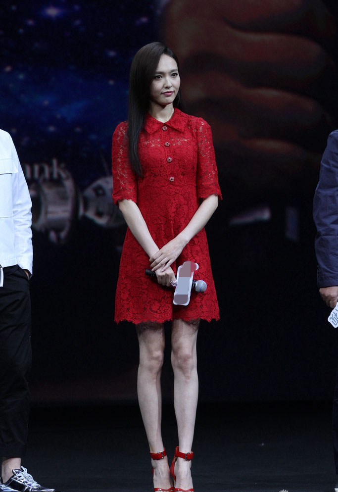 tiffany-tang-in-dolce-and-gabbana-event-in-beijing-china