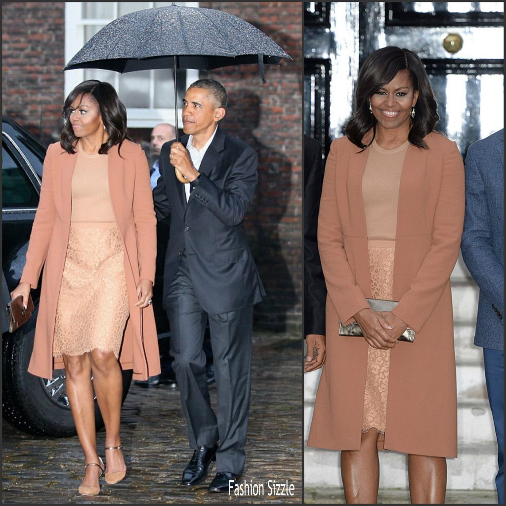 first-lady-michelle-obama-in-michael-kors-kensington-palace-in-london-1024×1024 (1)