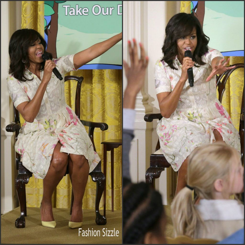 first-lady-michelle-obama-speaks-to-children-about-take-our-daughters-and-sons-to-work-day-1024×1024