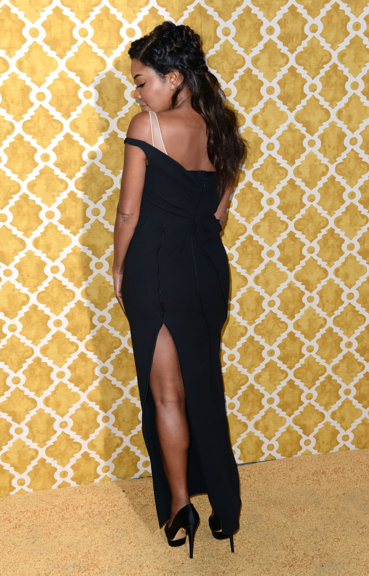 gabrielle-union-at-confirmation-premiere-at-paramount-studios-in-la_4