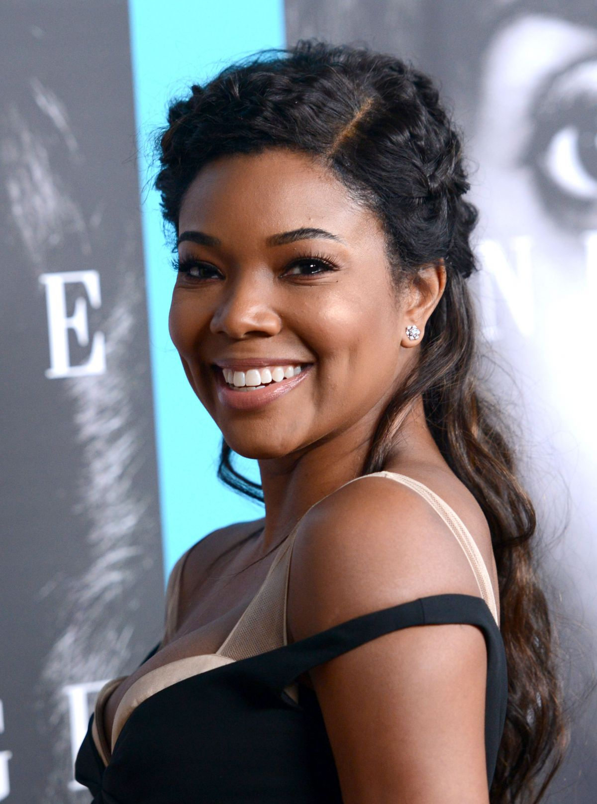 gabrielle-union-at-confirmation-premiere-at-paramount-studios-in-la_5