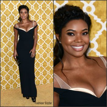 gabrielle-union-in-marc-jacobs-at-the-confirmation-la-premiere
