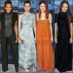 Game of Thrones' Season 6 LA Premiere Redcarpet