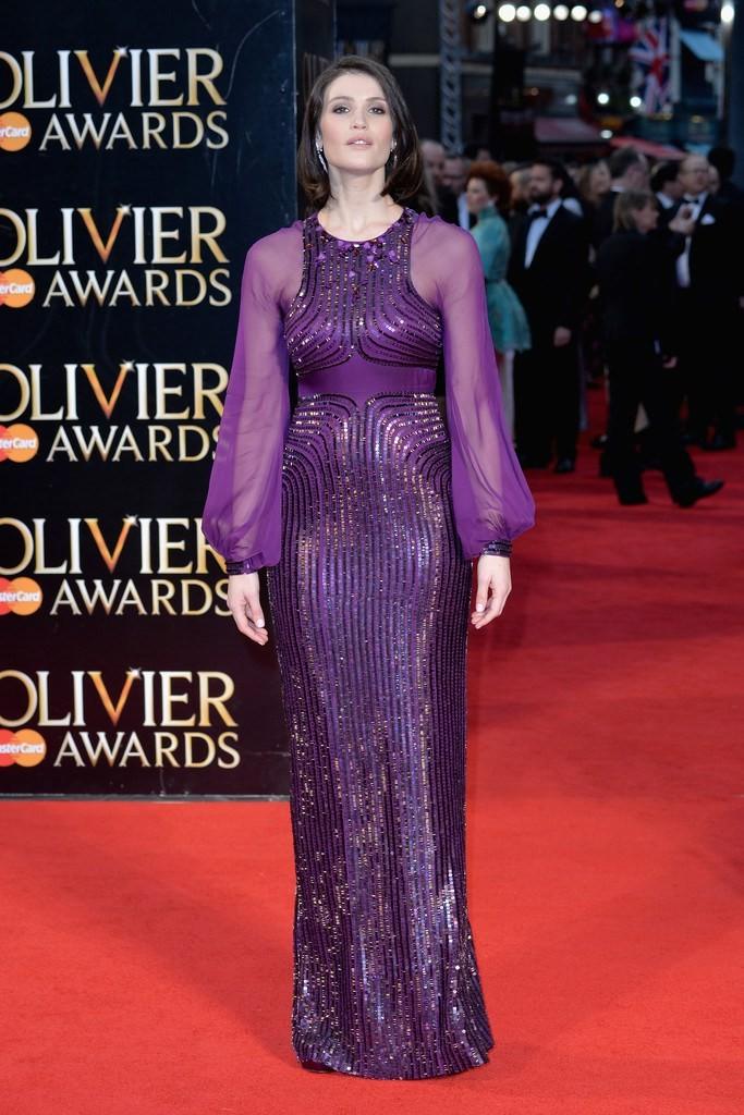 gemma-arterton-2016-olivier-awards-jenny-packham