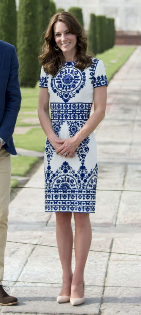 kate-middleton-outs-on-royal-tour-to-india-and-bhutan