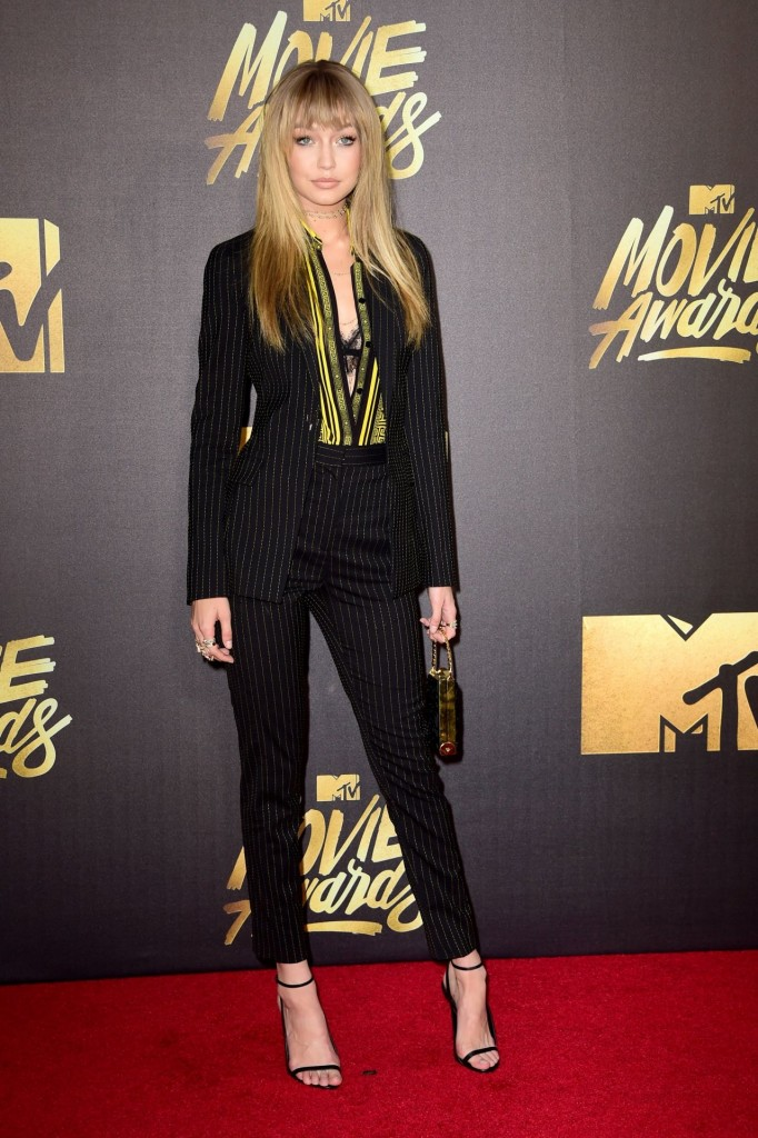 gigi-hadid-2016-mtv-movie-awards-in-burbank-ca-1