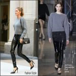 gisele-bundchen-in-anthony-vaccarello-leaving-her-new-york-apartment
