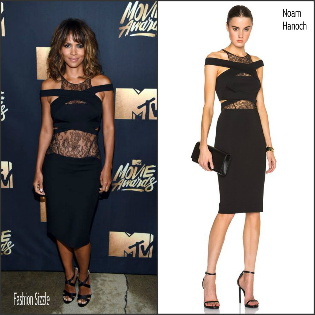 halle-berry-in-noam-hanoch-2016-mtv-movie-awards-1024×1024