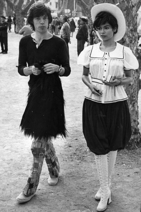 -bianca-jagger-1971-