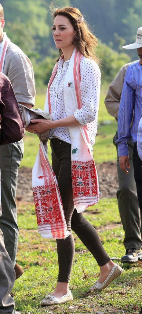 kate-middleton-india-