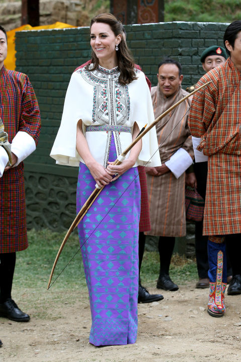 -kate-middleton-india-