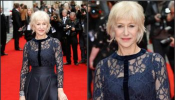 helen-mirren-in-suzannah-at-the-eye-in-the-sky-london-premiere-1024×1024
