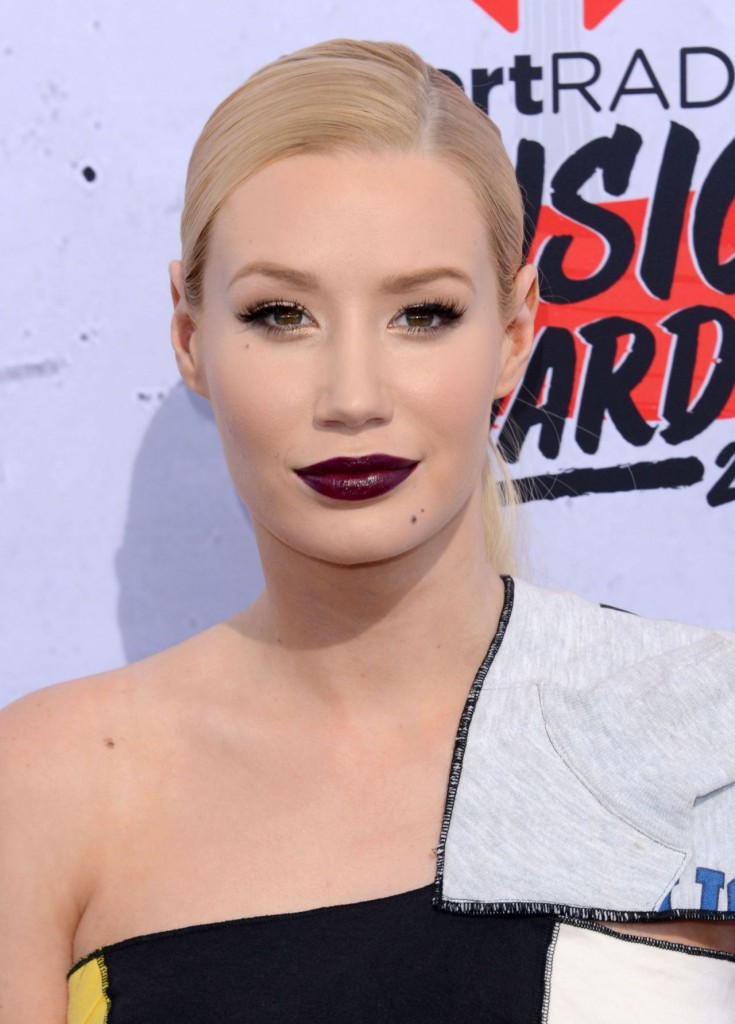 """iggy-azalea-iheartradio-music-awards-201</p"