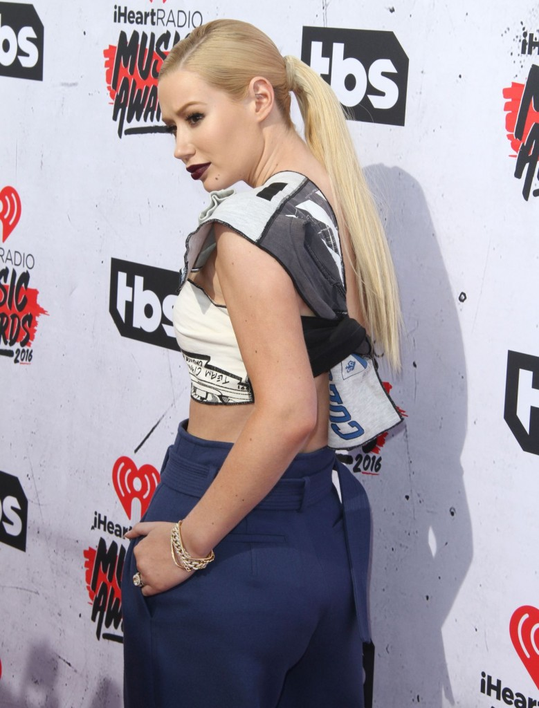 iggy-azalea-iheartradio-music-awards-2016-in-inglewood-7