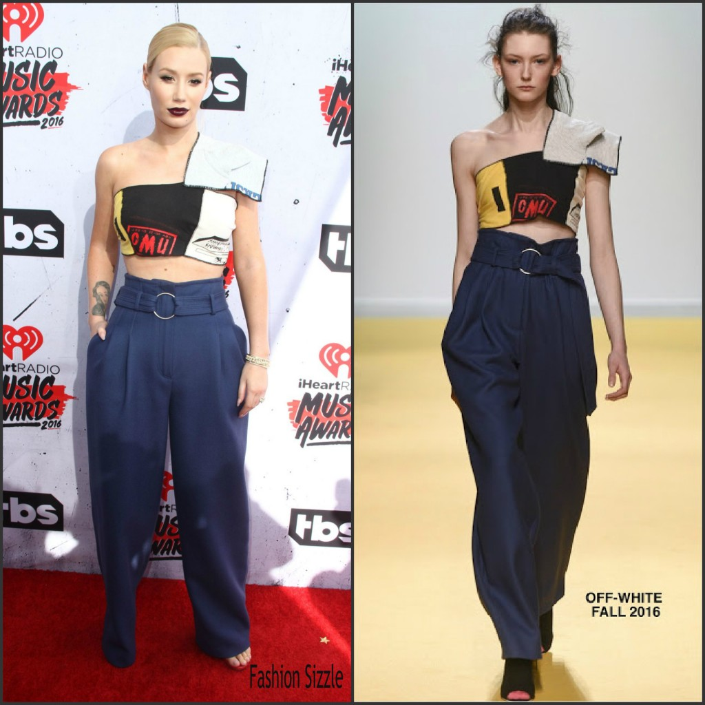 iggy-azalea-in-off-white-2016-iheartradio-music-awards-1024×1024