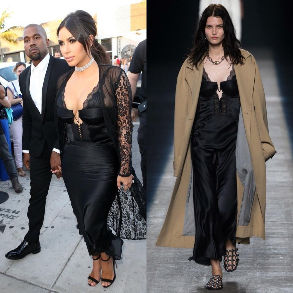 kim-kardashian-and-kanye-west-at-david-grutman-and-isabela-rangels-wedding