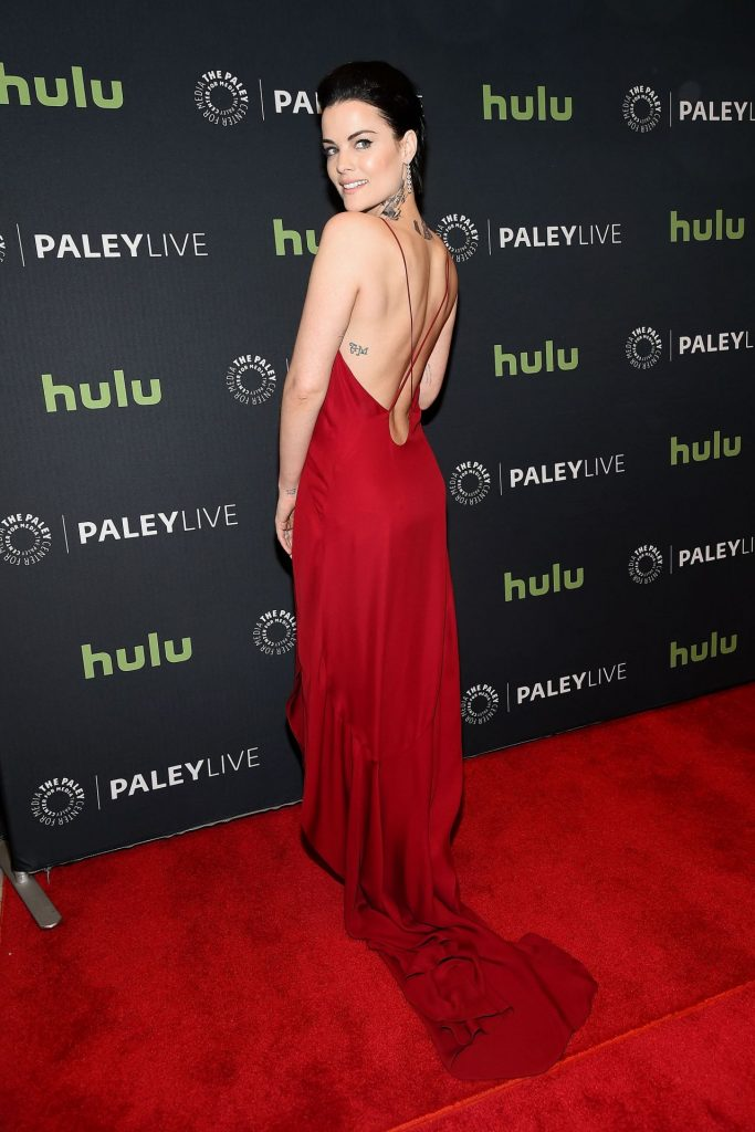 jaimie-alexander-paleylive-ny-an-evening-with-the-cast-creator-of-blindspot-in-new-york-city-2