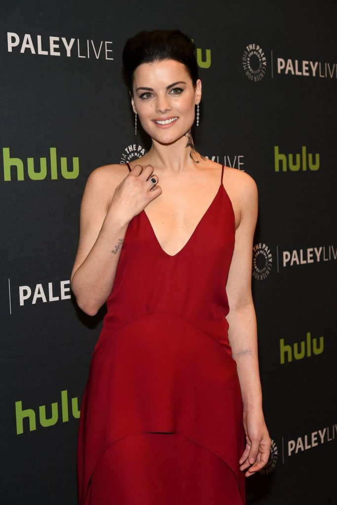 jaimie-alexander-paleylive-ny-an-evening-with-the-cast-creator-of-blindspot-in-new-york-city-4