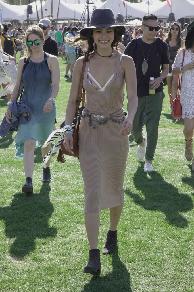 jamie-chung-at-coachella-in-indio-4-15-2016-3-683x1024