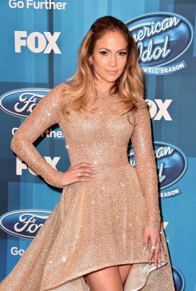 jennifer-lopez-american-idol-finale-for-the-farewell-season-in-hollywood-april-2016-1-1