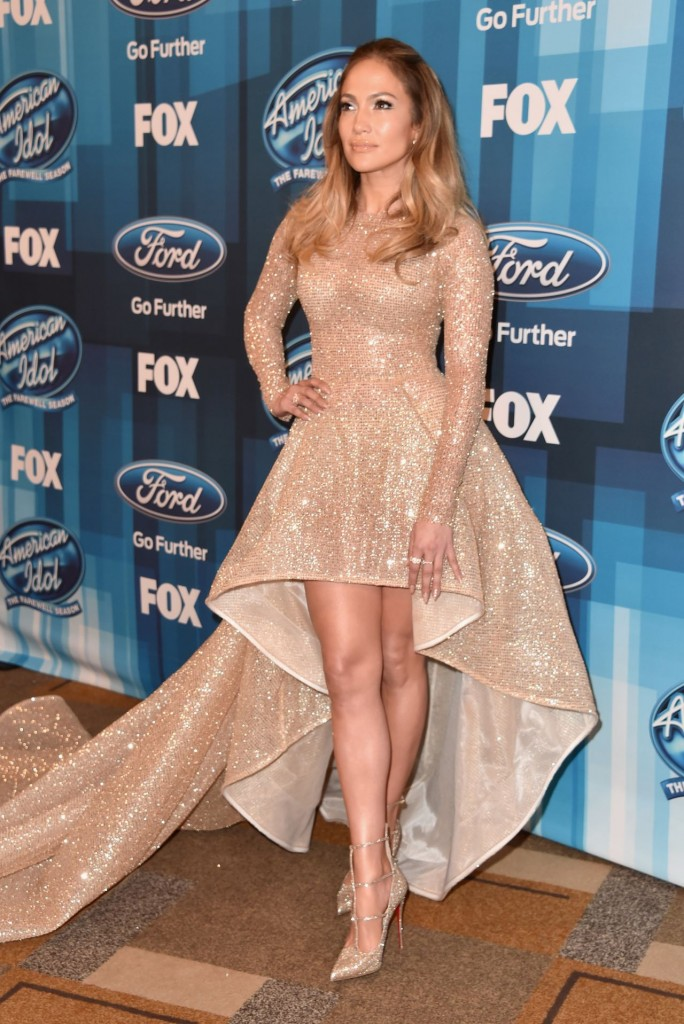 jennifer-lopez-american-idol-finale-for-the-farewell-season-in-hollywood-april-2016-5