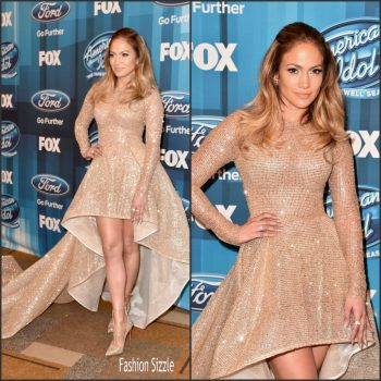 jennifer-lopez-in-elie-madi-american-idol-finale-for0the-farewell-season-in-hollywood-1024×1024