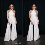 Jennifer Lopez In Vatanika – American Idol