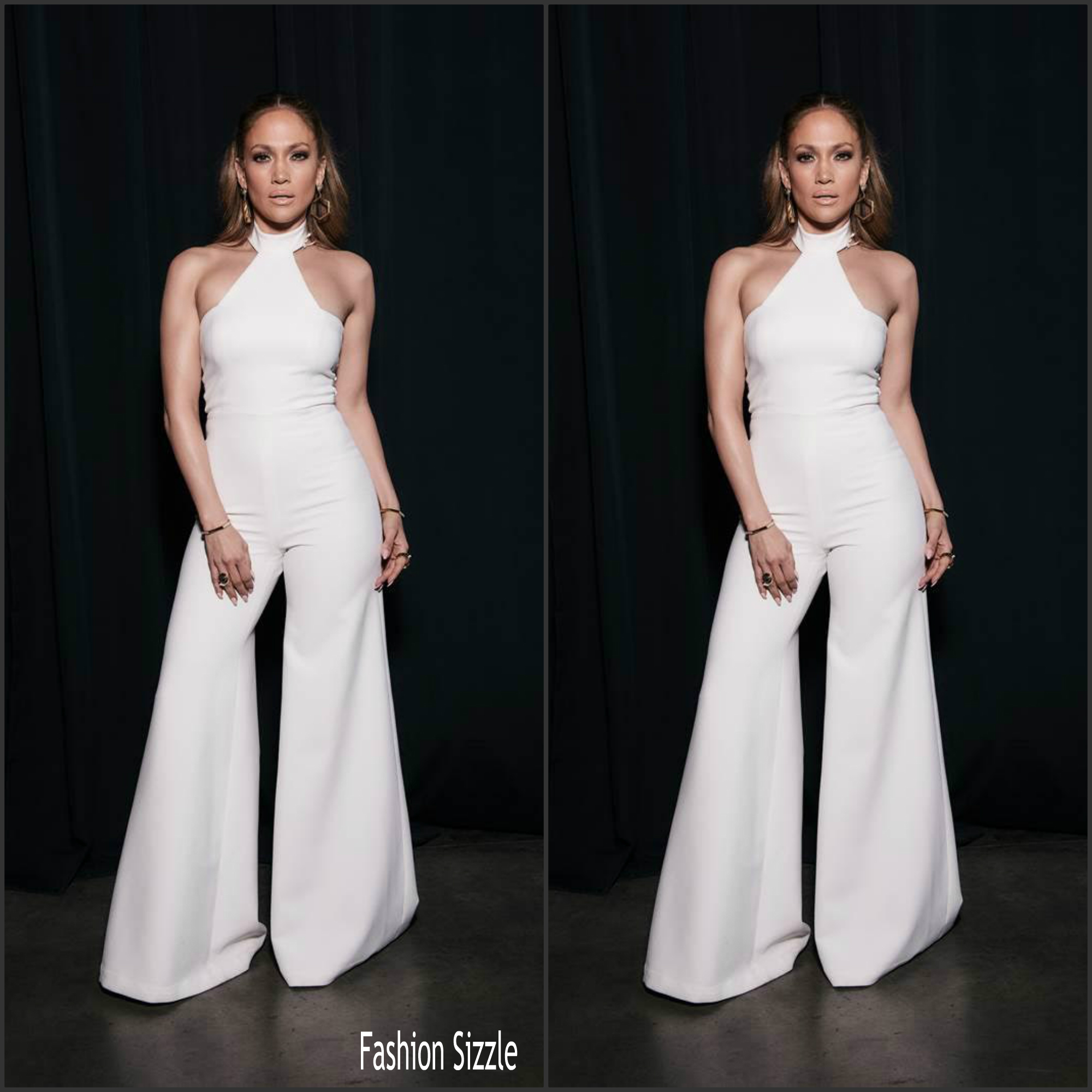 jennifer-lopez-in-vatanika-american-idol