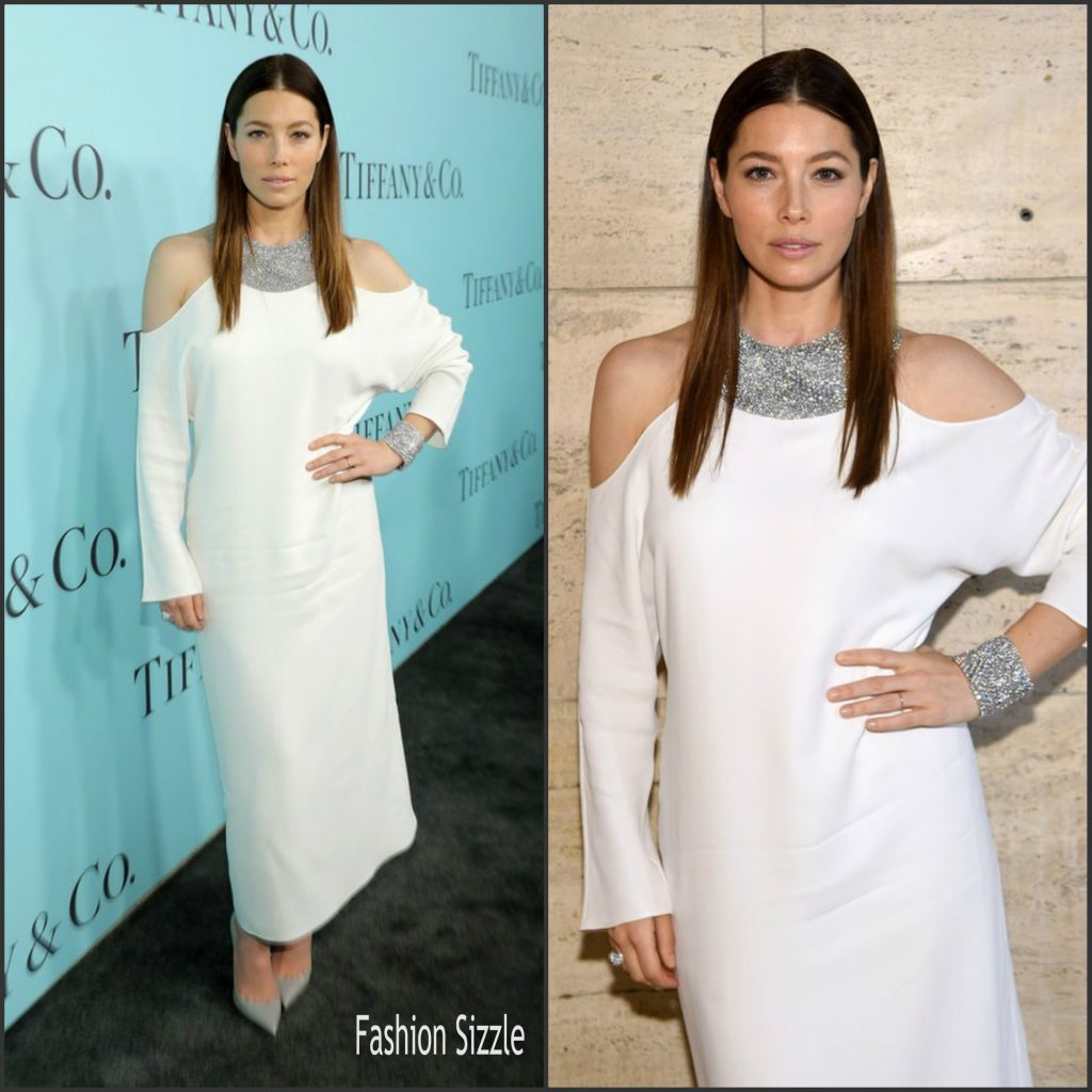 jessica-biel-in-the-row-tiffany-co-blue-book-gala-in-new-york-1024×1024 (2)