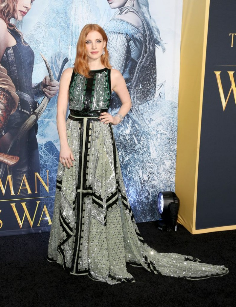 jessica-chastain-on-red-carpet-the-huntsman-winter-s-war-premiere-in-westwood-3
