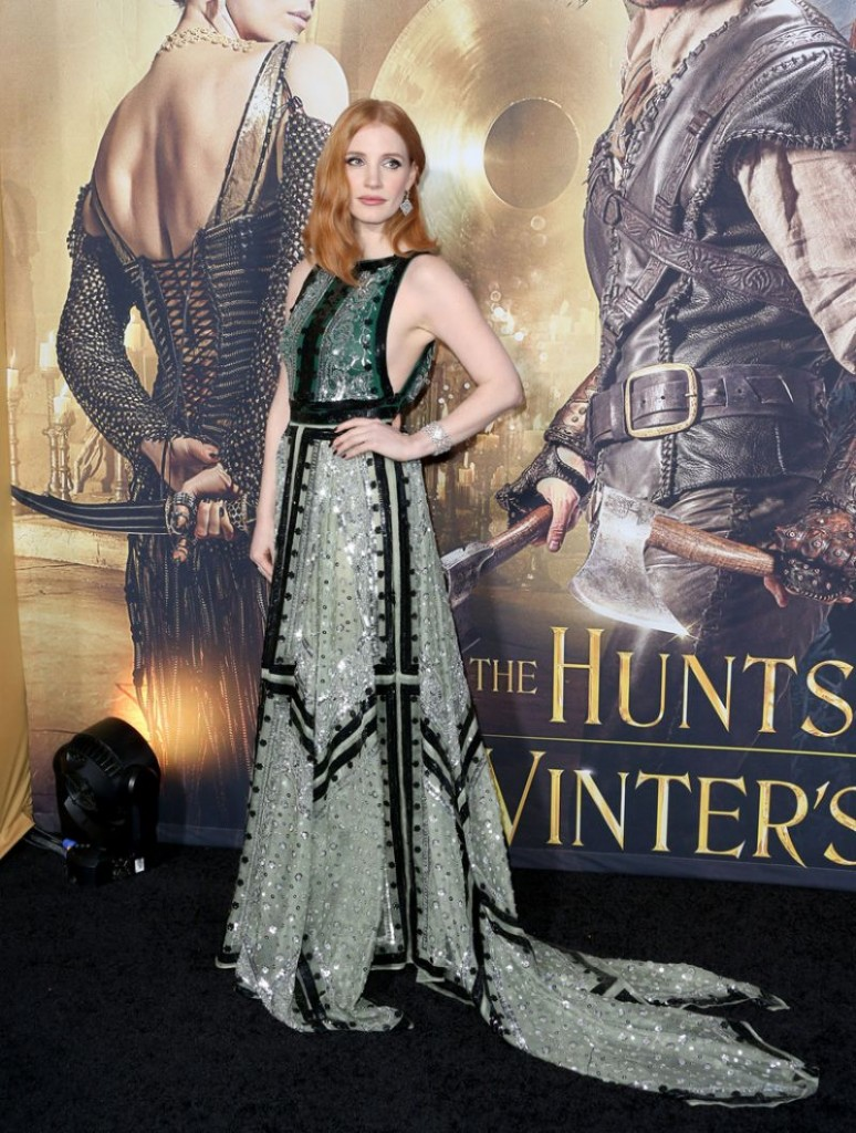 jessica-chastain-on-red-carpet-the-huntsman-winter-s-war-premiere-in-westwood-5