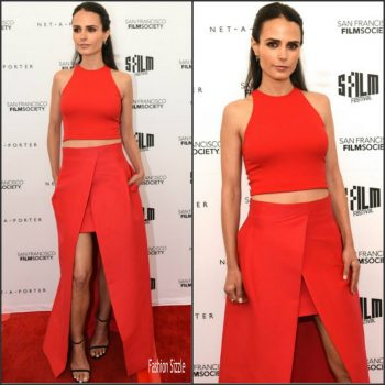 jordana-brewster-in-halston-59th-san-francisco-international-film-festival-society-awards-1024×1024